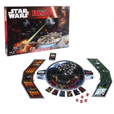 star wars risk deal