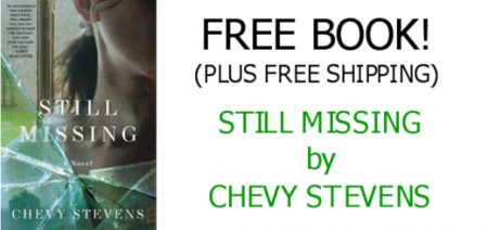 still-missing-by-chevy-stevens