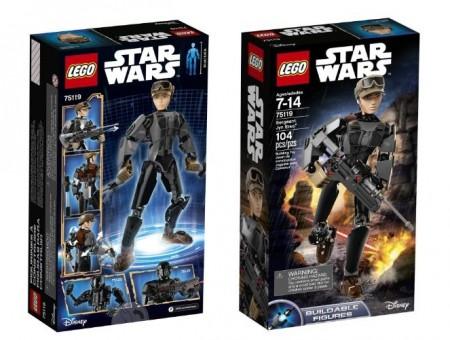 lego star wars deal