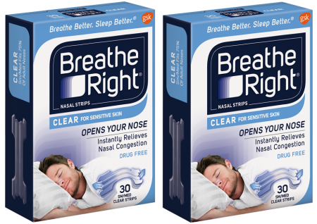 Breathe-Right-Strips-Free-Sample