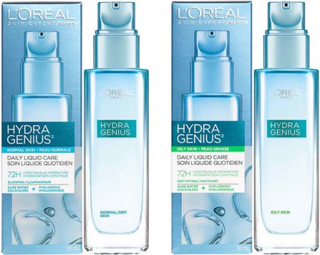 Loreal-Hydra-Genius-Skin-Care-SITE