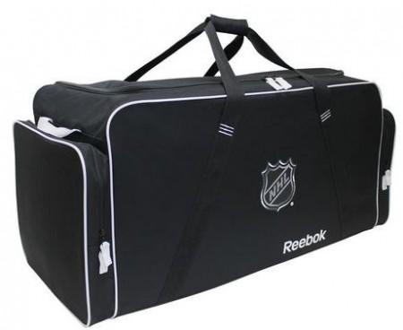 NHL carry bag