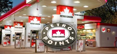 Petro-Points-Canada