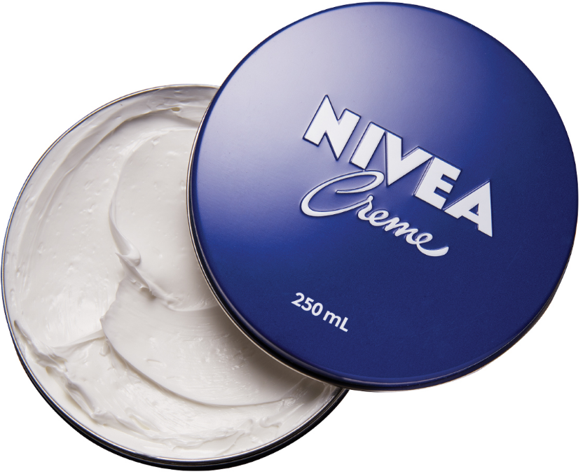 market positioning for nivea $512 nivea soft moisturizing creme 68 oz average rating:47out of5stars, based on80reviews80ratings.