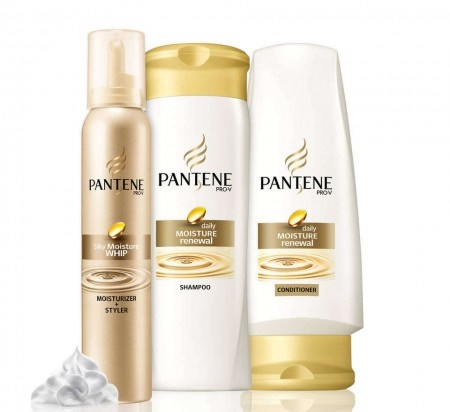 picture regarding Pantene Coupons Printable named Clean* $2.00 Off Pantene Goods Coupon Absolutely free Things Finder