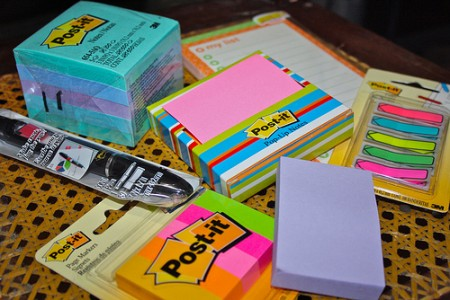 post it products coupon