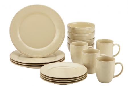 rachael Ray dinnerware