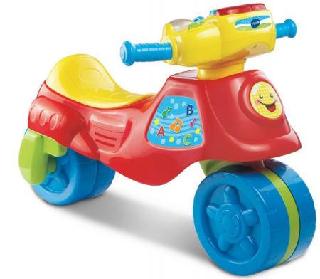 vtech learn and zoom