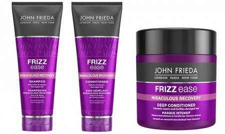 John-Frieda-Shampoo-and-conditioner-miraculous-recovery
