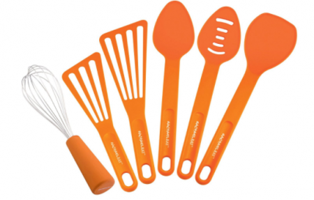 Rachael Ray tools and gadgets