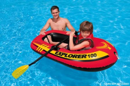 intex explorer boat1