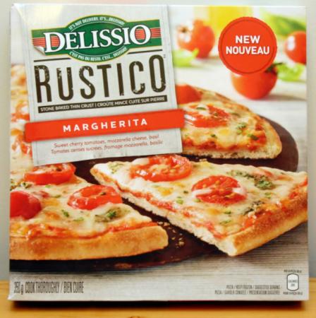 delissio pizza coupon