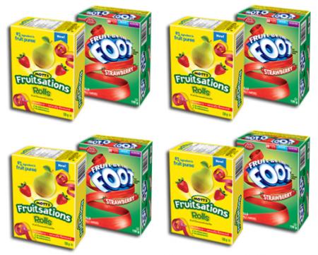 motts fruitsations bogo coupon