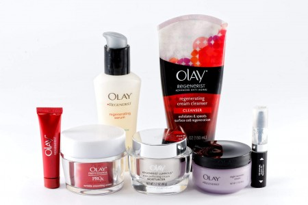 Olay-Products