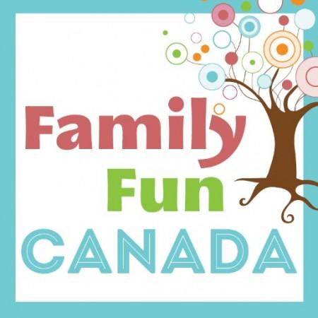 family fun canada