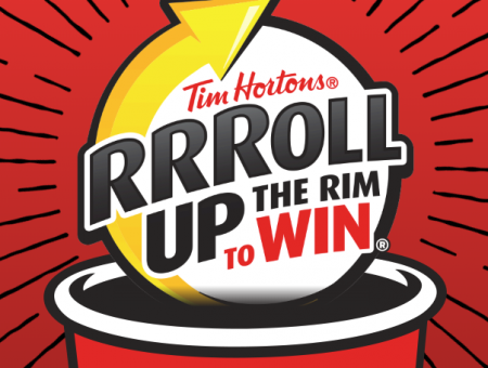 Roll up the rim 2018 prizes clip