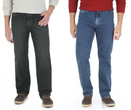 wranglers men clothing